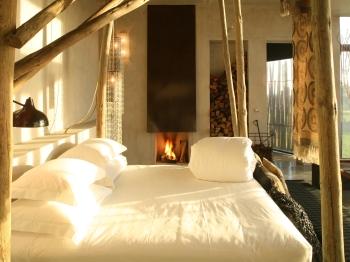 Areias Seixo Hotel : Atmosphere hotels hoteis areias do seixo